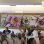 La boda de TANIA y Los Robles Eventos 16