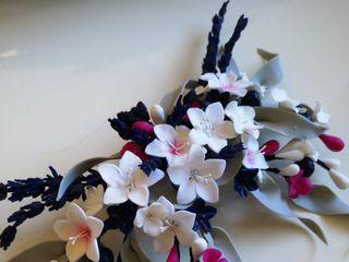 Le Fleur Eternelle 4