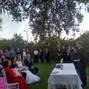 La boda de Laura y Casino Principal de Guadalajara 8