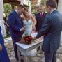La boda de Miriam Perez Garcia y Complejo París 13