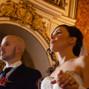 La boda de Fabricio Coffaro y Fotos LionArtGroup 3