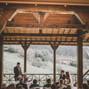 La boda de Guria Gutiérrez y Hotel Etxegana 13