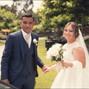 La boda de TANIA y Los Robles Eventos 17