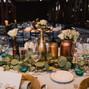 La boda de Maeva Salom y Llévenes 19