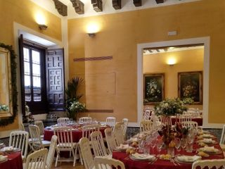 Alfonso Catering 1
