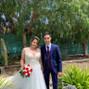 La boda de Cristina Santana y Top Novia 10