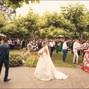 La boda de TANIA y Los Robles Eventos 19