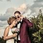 La boda de Aroa G. y Diego Mora 34