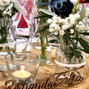 La boda de Raul Moraleda y Bodegas Hacienda Albae 13
