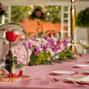 La boda de Irene Vizcaino Haba y Hacienda las Fuentes 11