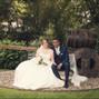 La boda de TANIA y Los Robles Eventos 20