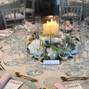 La boda de Ana Rodriguez Jarabo y Entre tonos pastel 14
