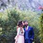 La boda de Sara Illana Arias Cano y Dácala 4