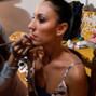 La boda de Raquel y Tu Tocador Vintage by Patry Cazorla 6