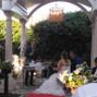 La boda de Miriam Perez Garcia y Complejo París 17