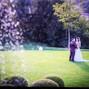 La boda de Susi y El Celler de Can Torrens 29
