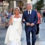 La boda de Miguel Angel y Studioalonso Fotógrafos 2