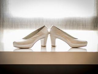 Zapatotes 1