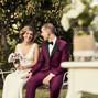 La boda de Aroa G. y Diego Mora 36