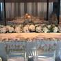 La boda de Ana Rodriguez Jarabo y Entre tonos pastel 15