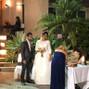 La boda de Fran Arenas y Sala Santy Cullera - Riola 14