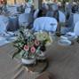 La boda de Irene y Floristería Ramos 7