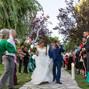 La boda de Miriam Perez Garcia y Complejo París 18
