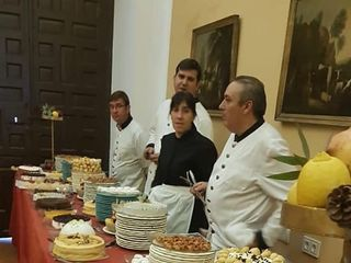 Alfonso Catering 5