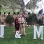 La boda de Monica Patricia Reina Garate y Finca El Olivar 9
