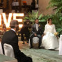 La boda de Fran Arenas y Sala Santy Cullera - Riola 15