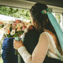 La boda de Laura Piñero y Malonsilla 15
