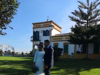 Hacienda La Ruana Alta 1