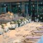 La boda de Ana Rodriguez Jarabo y Entre tonos pastel 17