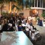 La boda de Fran Arenas y Sala Santy Cullera - Riola 16