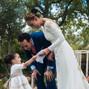 La boda de Raquel y Tu Tocador Vintage by Patry Cazorla 9