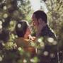 La boda de Maria Colomina y McClure Fotografía 8