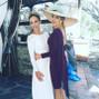 La boda de Raquel y Tu Tocador Vintage by Patry Cazorla 10