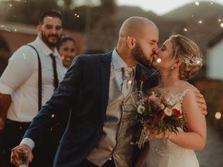 Votos | Wedding Photographers 3