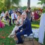 La boda de Lorena Parrales García y RossMusik 9