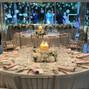 La boda de Ana Rodriguez Jarabo y Entre tonos pastel 19