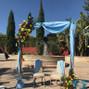 La boda de Julia Romero Mora y Hacienda Tierra Blanca 8