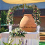 La boda de Raul Moraleda y Bodegas Hacienda Albae 18