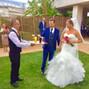 La boda de Maria Sandra Peña Cobalea y Hotel Montera Plaza 10