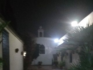 Hacienda de la Andrada 2