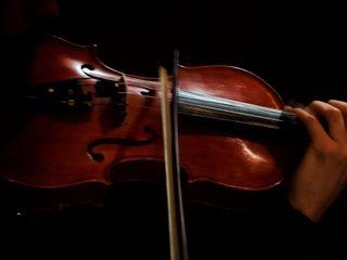 Grupo Idomeneo - Música clásica 2