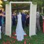 La boda de Lorena Parrales García y RossMusik 10