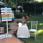 La boda de Ana Rodriguez Jarabo y Entre tonos pastel 20
