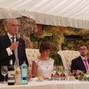 La boda de Monica Patricia Reina Garate y Finca El Olivar 13