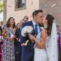 La boda de Rocío Ledesma Rodríguez y Alma y Arte 6