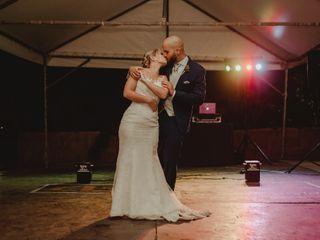 Votos | Wedding Photographers 5